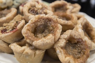 View the butter tart tour website