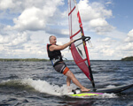 View our Boating and Paddling page